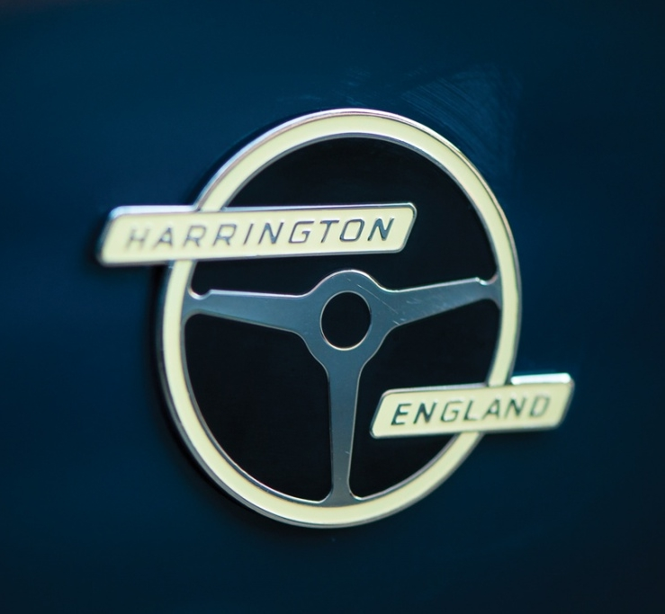 harrington - Copie