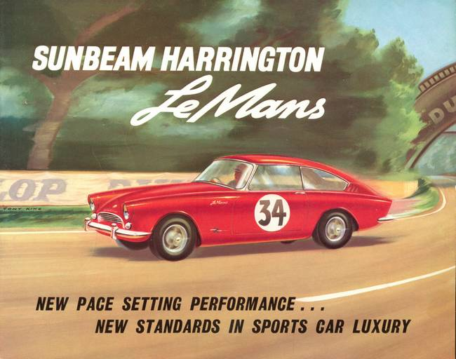 harringtonlemans1