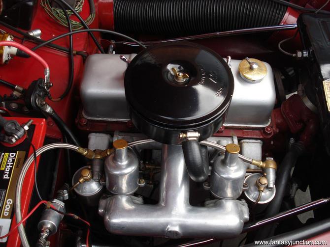 Moteur 1500cc Source : fantasyjunction.com
