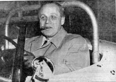 Stanley Harold « Wacky » Arnolt