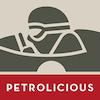 Petrolicious