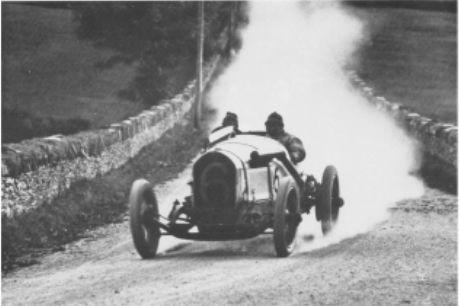 1922_tt