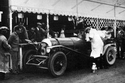 1927-3.jpg