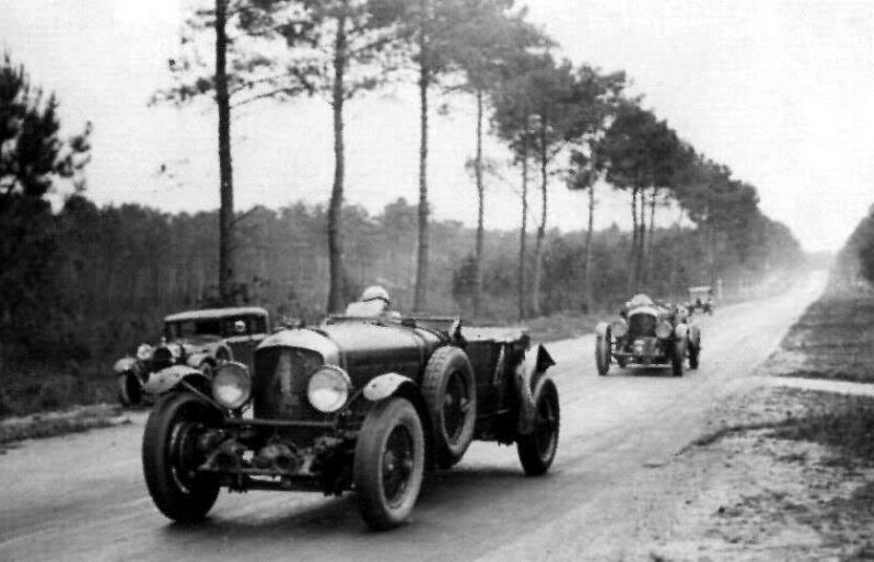 1930bentleyspeed6r1-1