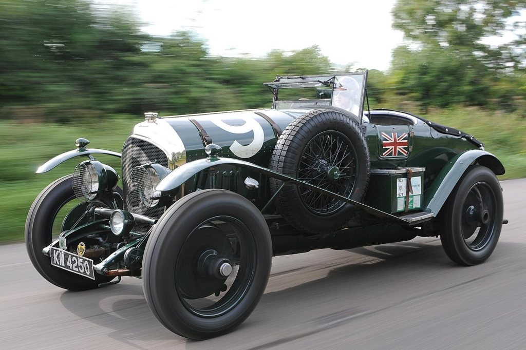9482_bentley-3l-le-mans