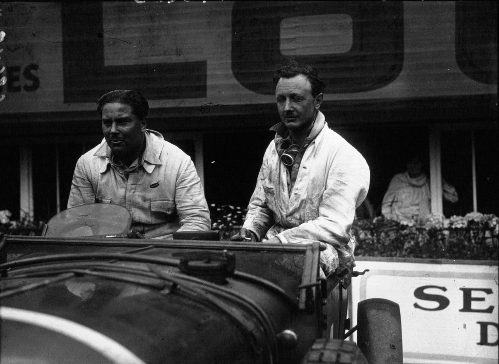 barnato_and_birkin_at_the_1929_24_hours_of_le_mans-2