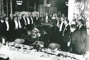 bentley-1927-savoy-hotel-2