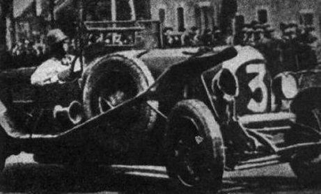 bentley-1927a-2