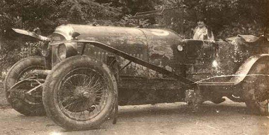 bentley-1927b-2