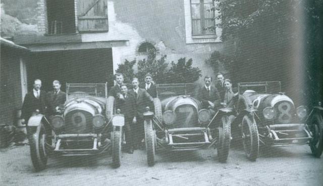 bentley-3l-1926-4-2