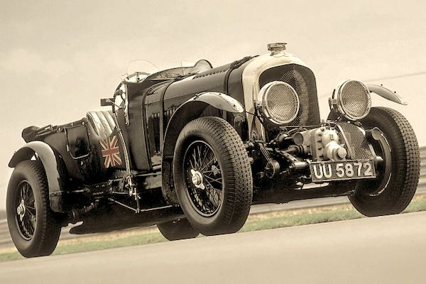 bentley-4-1-2-litre-blower-8-1929-copie.jpg