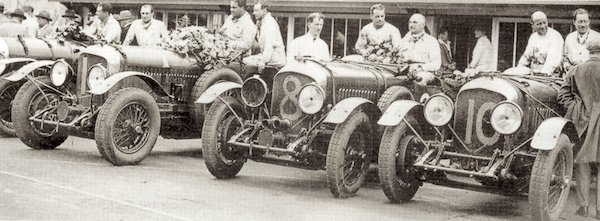 bentley-blower-24-heures-du-mans-1929-copie