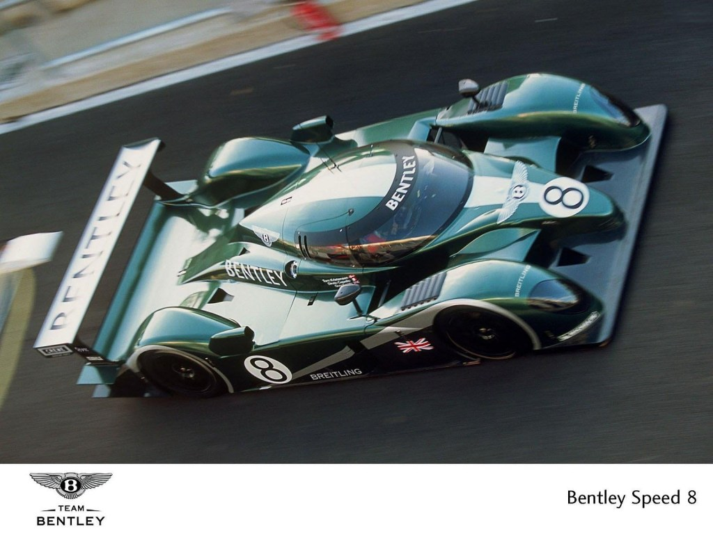 bentley_exp_speed_8-33318
