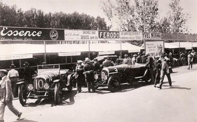 le-mans-1925