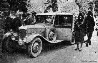 desktop-news-mrs-victor-bruce-1927-monte-carlo-rally-870x557