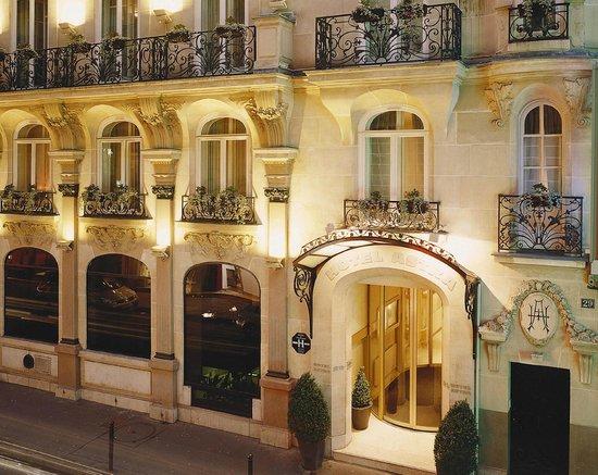 hotel-astra-opera-astotel