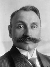 louis_delage_1914