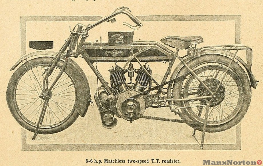 matchless-1911-tmc-0938