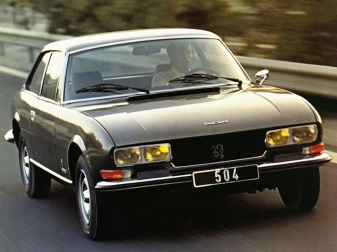 peugeot-504-coupe-v6ti-4