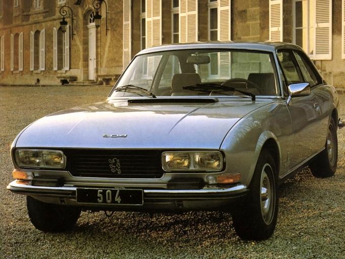 peugeot-504-coupe-v6ti-9