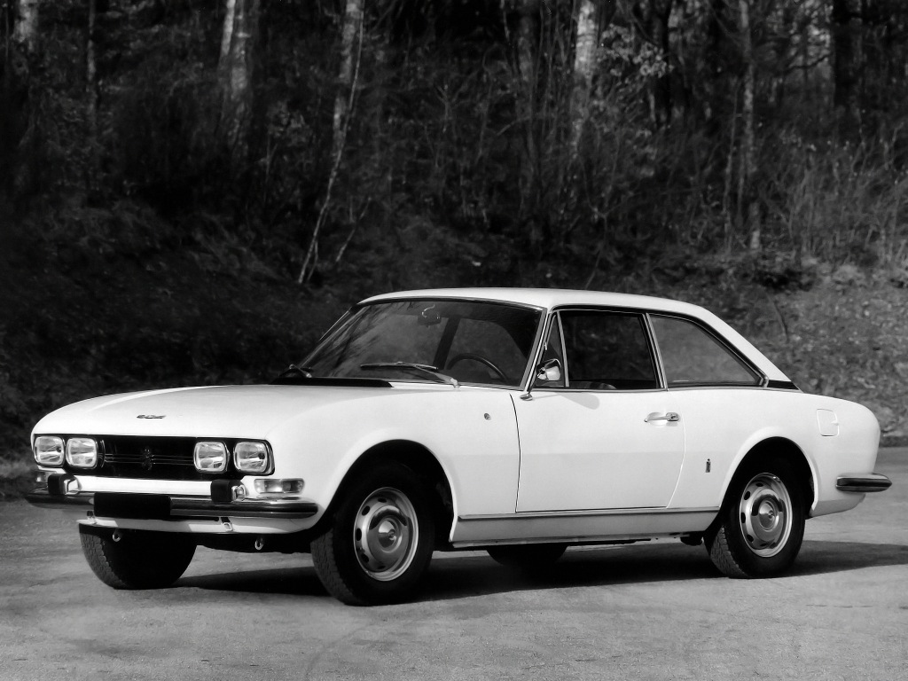 peugeot_504_coupe_10.jpg