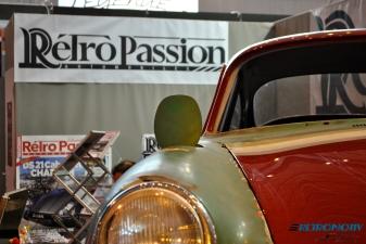 stand-retro-passion