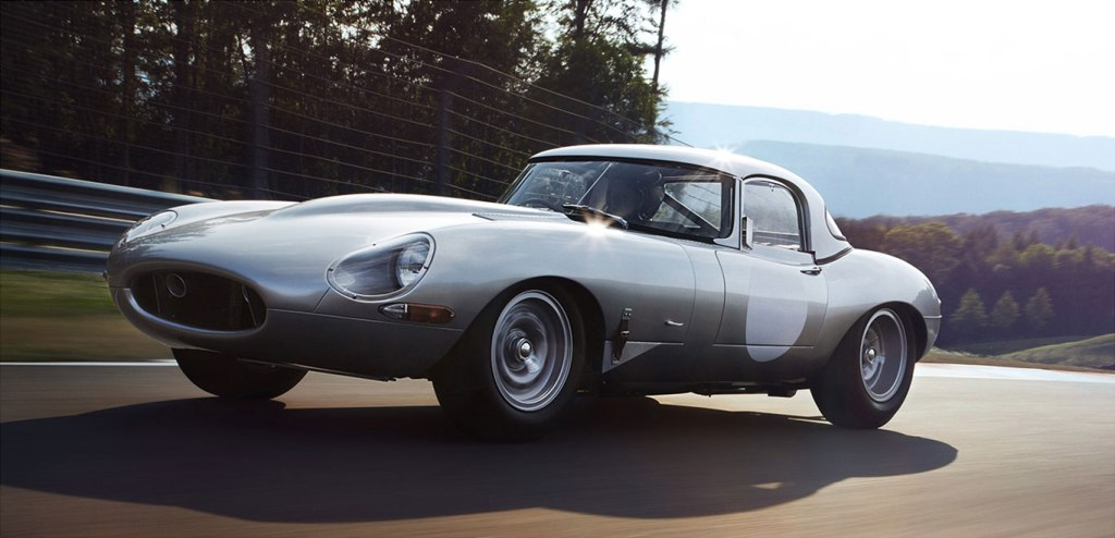 Light-weight-E-type-(1)_1366x659_tcm91-104759_desktop_1366x659
