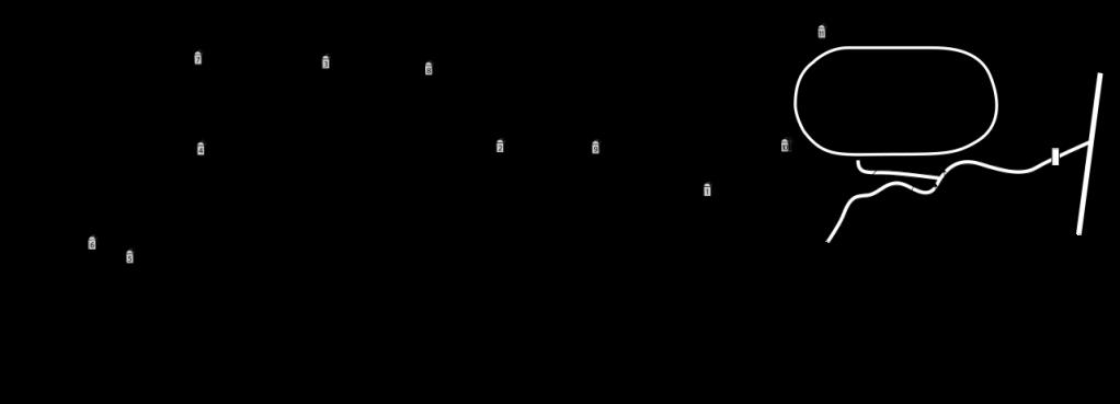 Circuit_(ébauche).svg