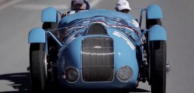 Front-View-Delahaye-702x336