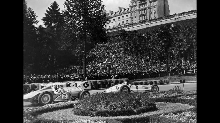 la-fi-hy-million-franc-car-pictures-001