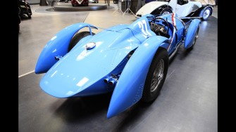la-fi-hy-million-franc-car-pictures-008