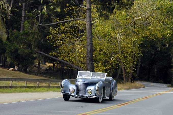 ob_2ce17a_delahaye-145-franay-cabriolet-1937-108