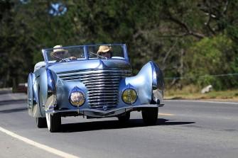 ob_31abe2_delahaye-145-franay-cabriolet-1937-102