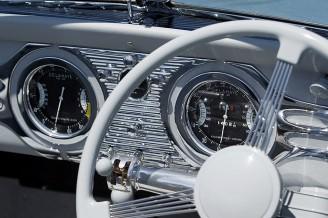 ob_37d123_delahaye-145-franay-cabriolet-1937-112