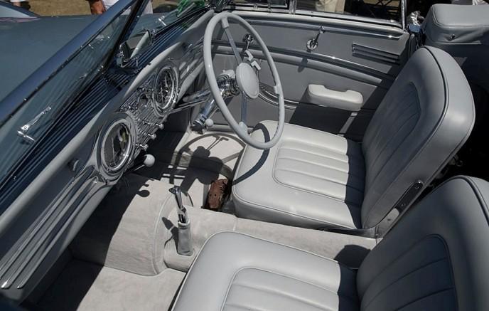 ob_516fe5_delahaye-145-franay-cabriolet-1937-109