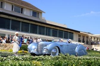 ob_5d3588_delahaye-145-franay-cabriolet-1937-107
