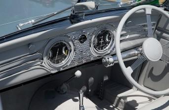 ob_7aef68_delahaye-145-franay-cabriolet-1937-111