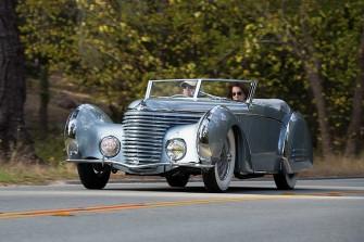 ob_9c2d5b_delahaye-145-franay-cabriolet-1937-101