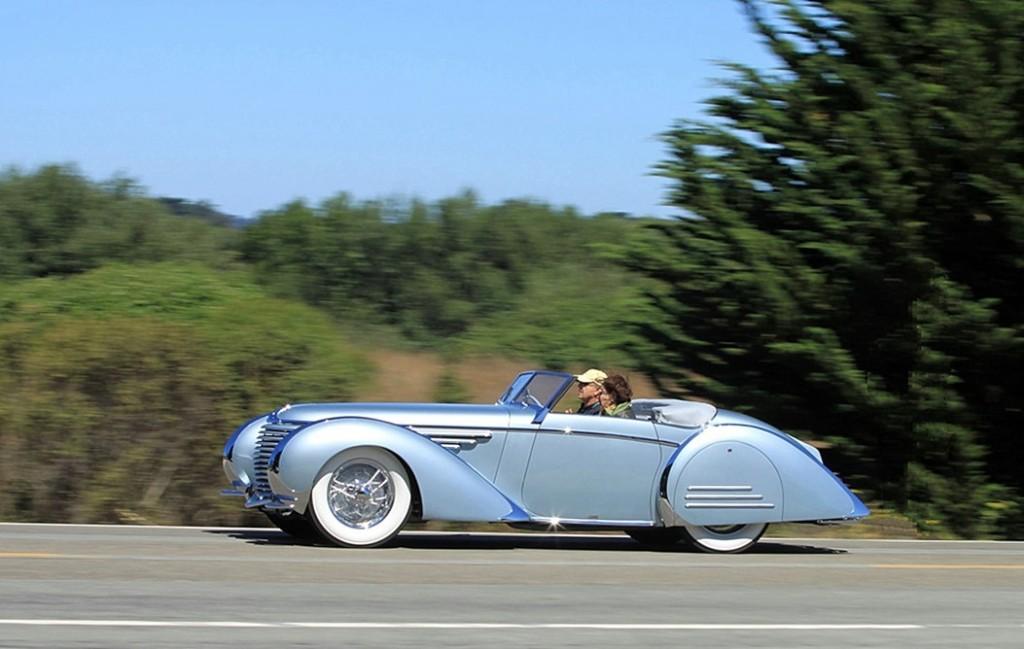 ob_b0a055_delahaye-145-franay-cabriolet-1937-103