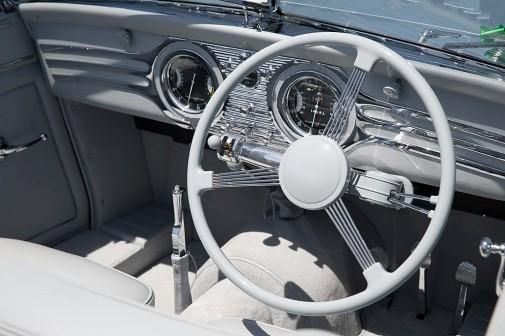 ob_dc81dc_delahaye-145-franay-cabriolet-1937-110