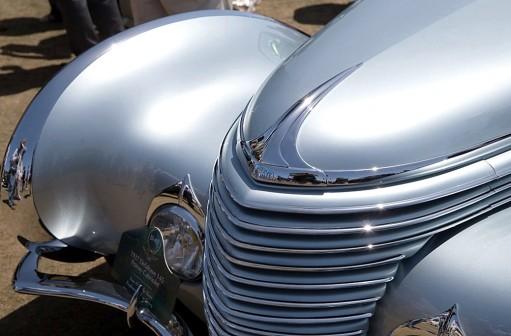 ob_f83f95_delahaye-145-franay-cabriolet-1937-104