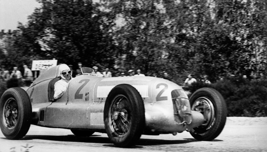 Rudolf-Caracciola-French-GP-1935