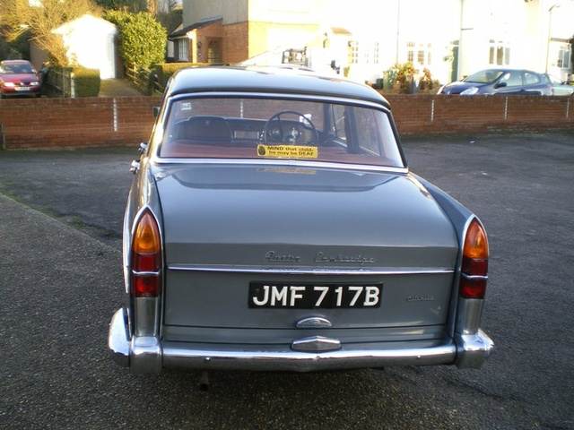 1964_austin_cambridge-pic-86079882094382827-640x480