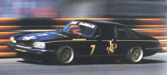 124_1984_Macau_Guia_Race_JPS_TWR_Jaguar_XJS_GrA_7_Winner__Tom_Walkinshaw_Decals_57412