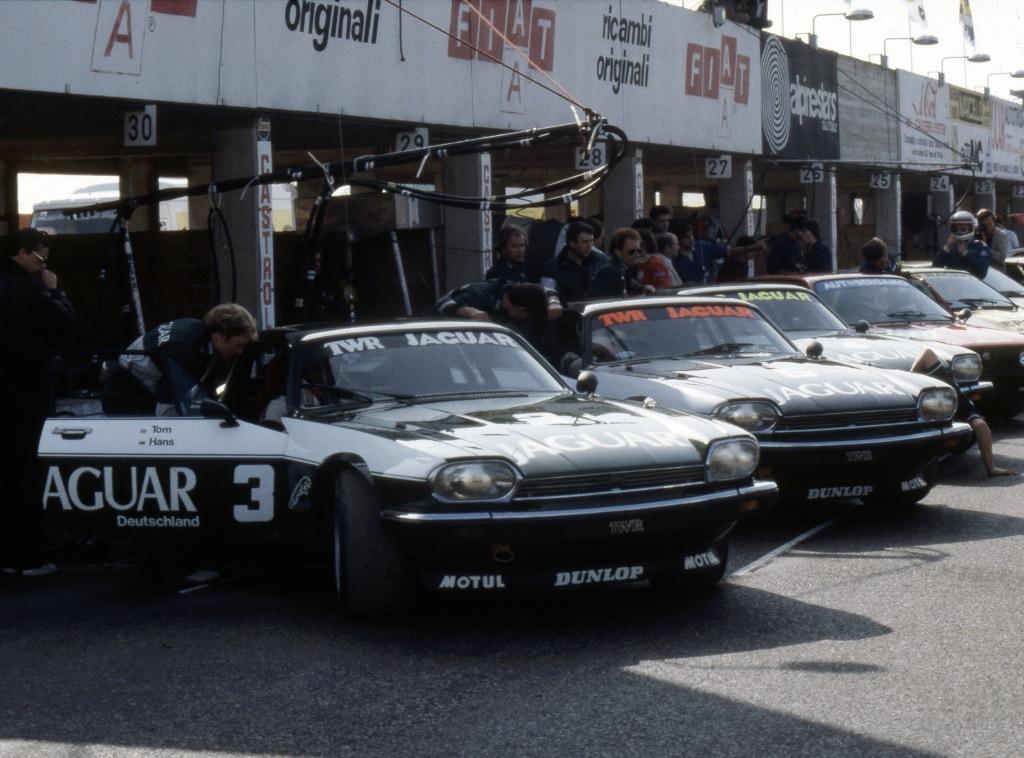 1984 Mugello TWR XJS_edited-1