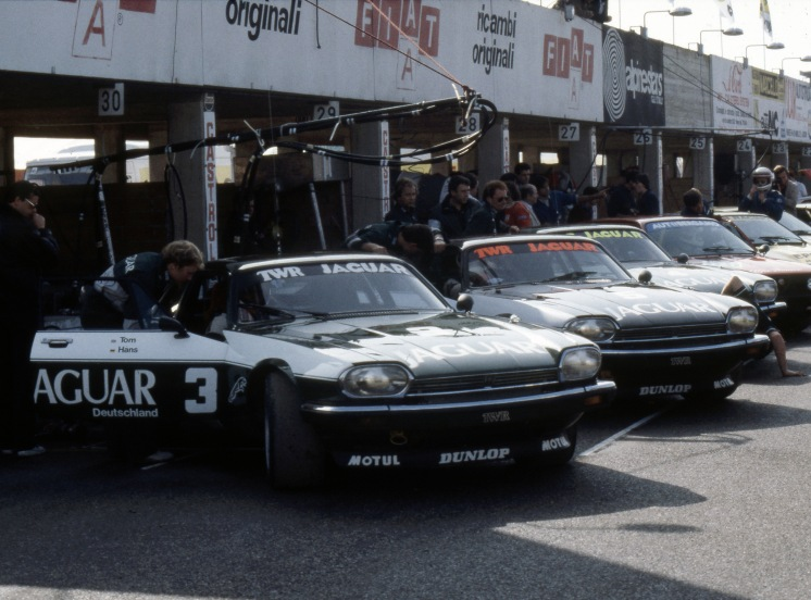 1984 Mugello TWR XJS_edited-1