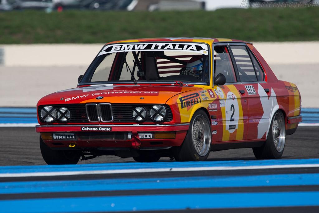 BMW-528i-Group-A-55406
