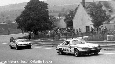 Brno-1983-2