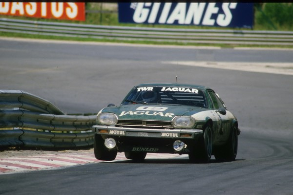 HEYER-WALKINSHAW-PERCY-vainqieurs-24-Heures-de-Spa-1984-sur-JAGUAR-XJS-©-Manfred-GIET-600x399