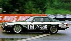 jaguar1984